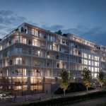 buy and rent apartments for expats and executives in brussels belgium here you can be passive and carefree.
