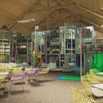 buy property in france in luxury leisure park halcyon retreat limousin france giant indoor playground for children magnificent facilities