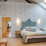 buy second home in france beautiful interior and fully furnished including rental guarantee and 7 rental returns