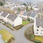 flat complex with separate apartments for sale with rental guarantee gerolstein germany