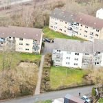 flats for rent for sale with management and rental guarantee gerolstein germany