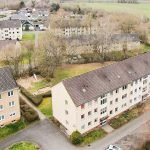 german investment properties for sale in gerolstein with guaranteed rental income