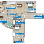 ground plan luxury tree house ground floor real estate investment with rental guarantee france min.png