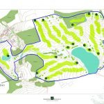 invest in golf property in france nouvelle aquitaine luxury resort halcyon retreat