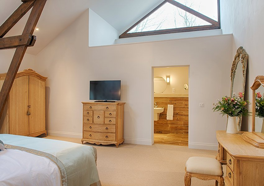 invest in renovated furnished property in luxury resort france a guaranteed return of at least 7