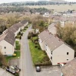 investment properties for sale in germany apartments from 65000 euros with secure rental income