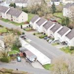 investment properties in germany for private rentals with rental guarantee