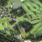leisure real estate as an investment in france wyndham halcyon retreat golf and spa resort
