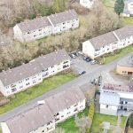 multi family houses with apartments for sale for rent in gerolstein germany