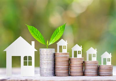 Acheter une propriété à louer comme investissement