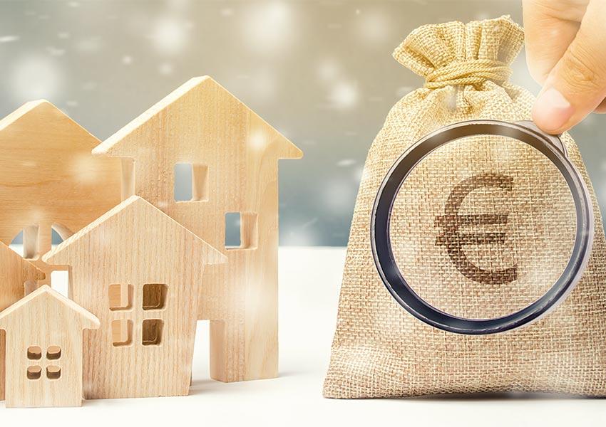 Achetez votre première maison clé en main à louer grâce à la formule d'investissement des promoteurs