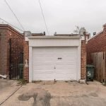 attached garage box absolute value of this investment property in baltimore maryland