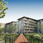 Best Real Estate Project Brussels 5 Types of Apartments For Sale Top Investment With Value Potential Carefree Rental Service Available