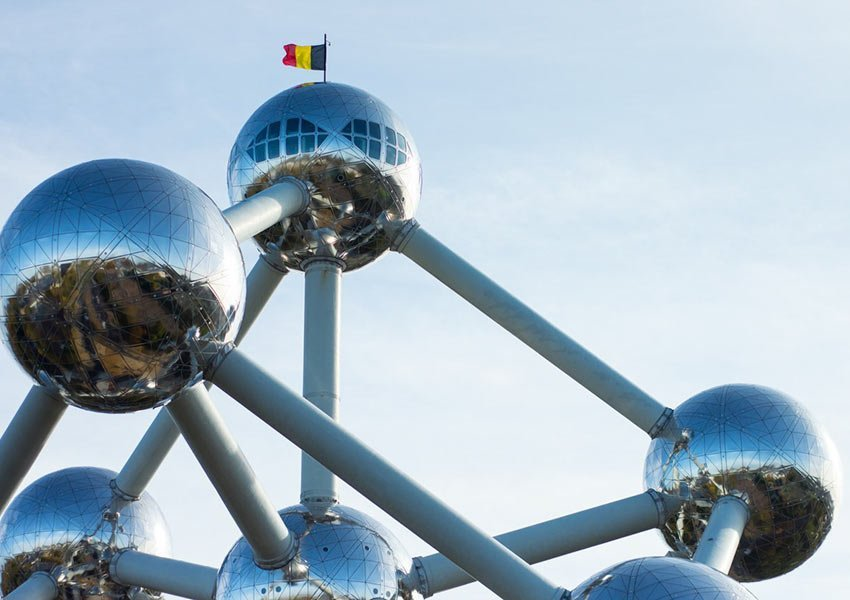 Brussels Real Estate Market And Rents Offer Excellent Opportunities For Investors With Long-Term Expectations