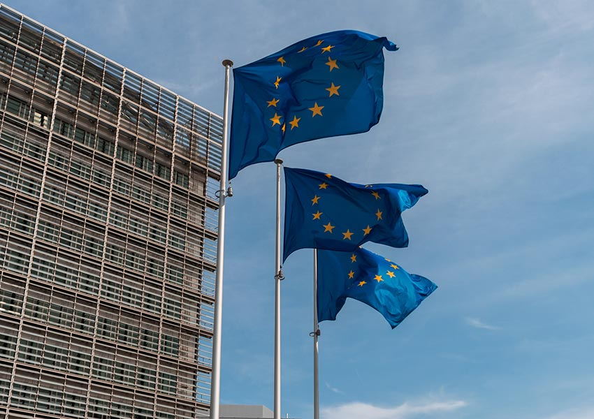 Bruxelles est le centre de l'Europe : un mélange de langues et de cultures Un lieu unique pour les emplois bien rémunérés