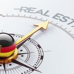 Building For Sale In Rental Condition Hagen NRW Germany Secure Rental Income