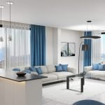 Buy a house in Montenegro as an outdoor accommodation Newly built Studios and Apartments