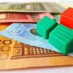 Buy Flat In Full Ownership With Rental Guarantee And Complete Rental Service Eisleben Central Germany