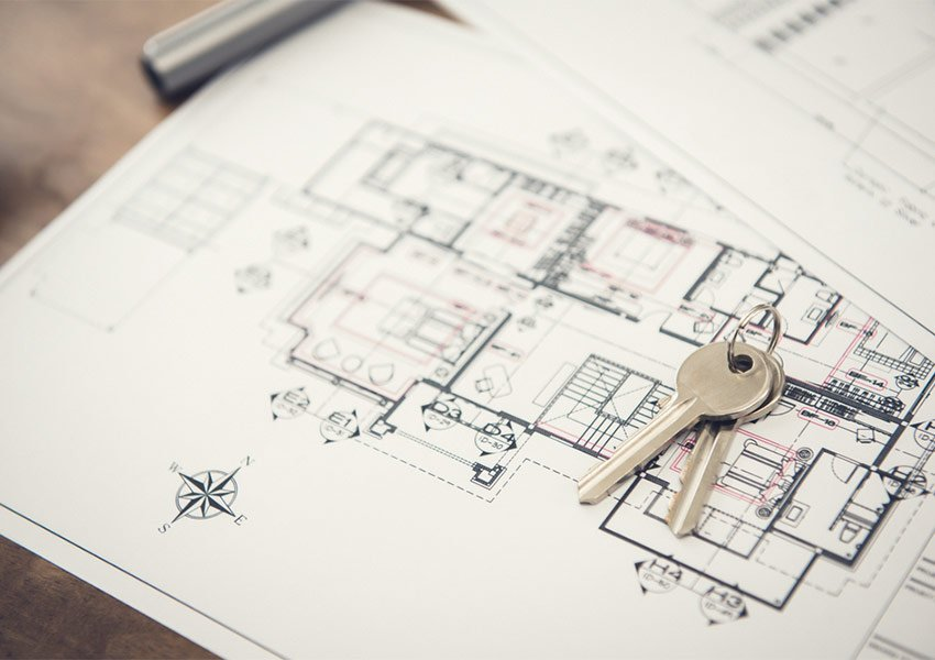Buy Your First Home On Plan Inspect Previous Projects And Renovations Check References Crucial