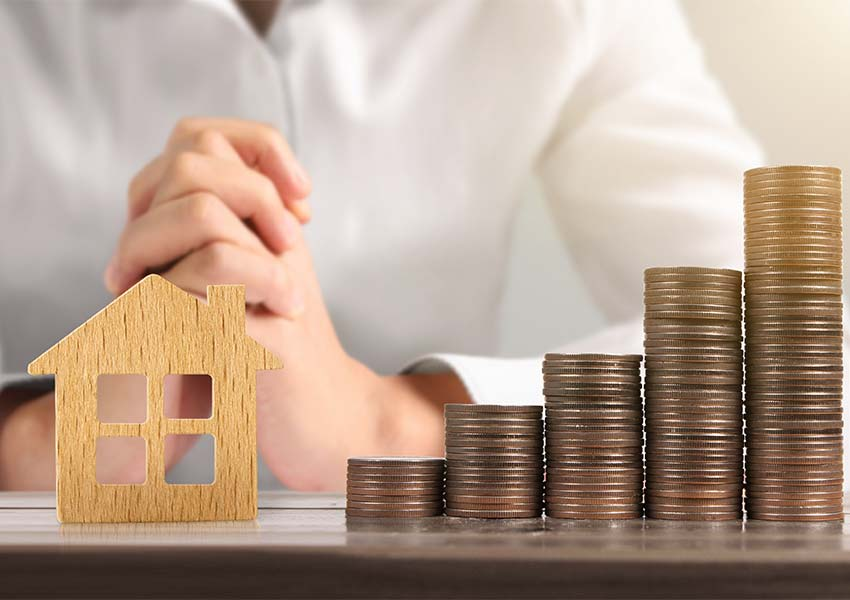 Buying a First Investment Property As a Novice Tips To Study