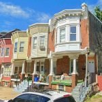 Buying a house in the United States Philadelphia Real Estate Investment With Certain Returns