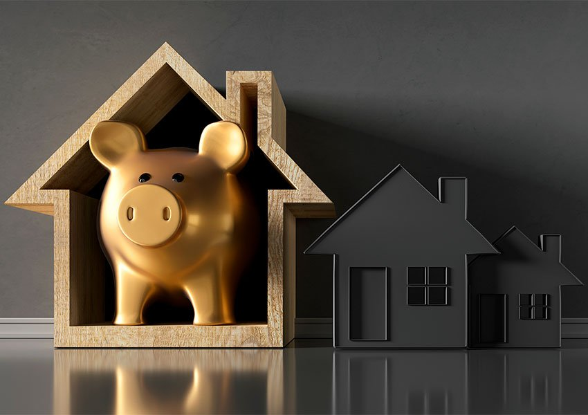 Buying an investment object Investment lessons Overview of investment properties for sale