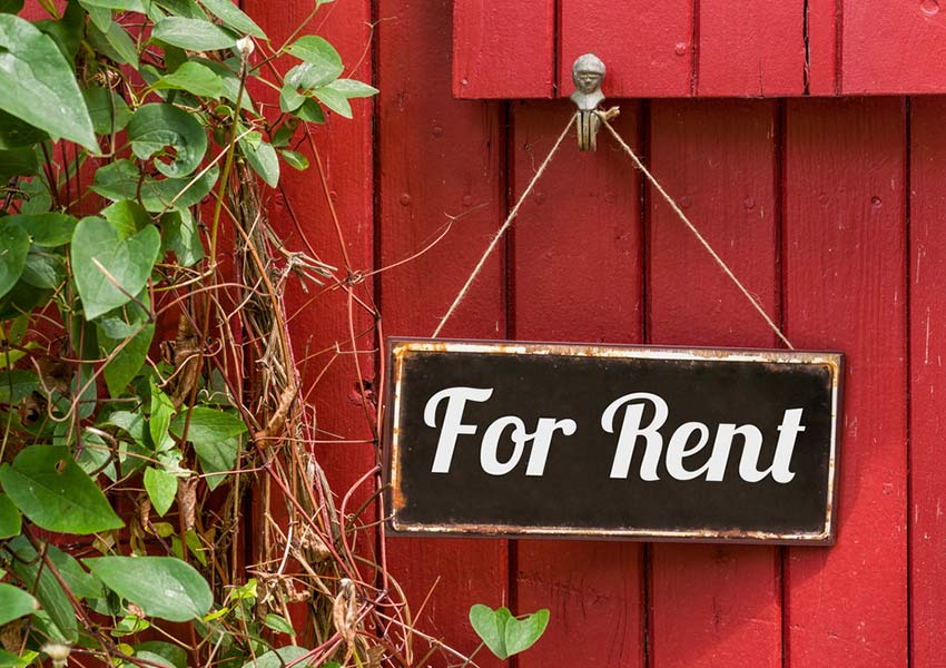 Buying and letting a second home abroad: Important aspects