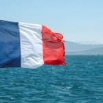Buying Property in France 10 Key Points
