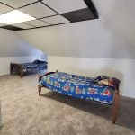 Children's Room View From Another Point of View Single Family Home For Rent In St Louis Missouri