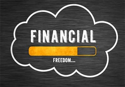 Combien dois-je épargner pour être financièrement indépendant ? Idées
