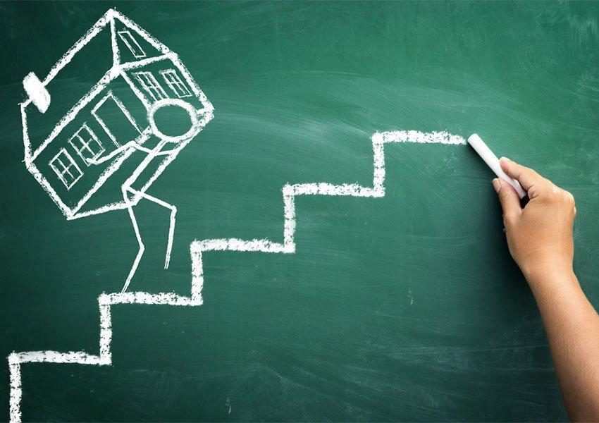 Comment convaincre votre partenaire d'investir dans l'immobilier si la tâche vous semble ardue ?