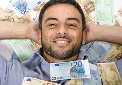 Comment devenir financièrement indépendant