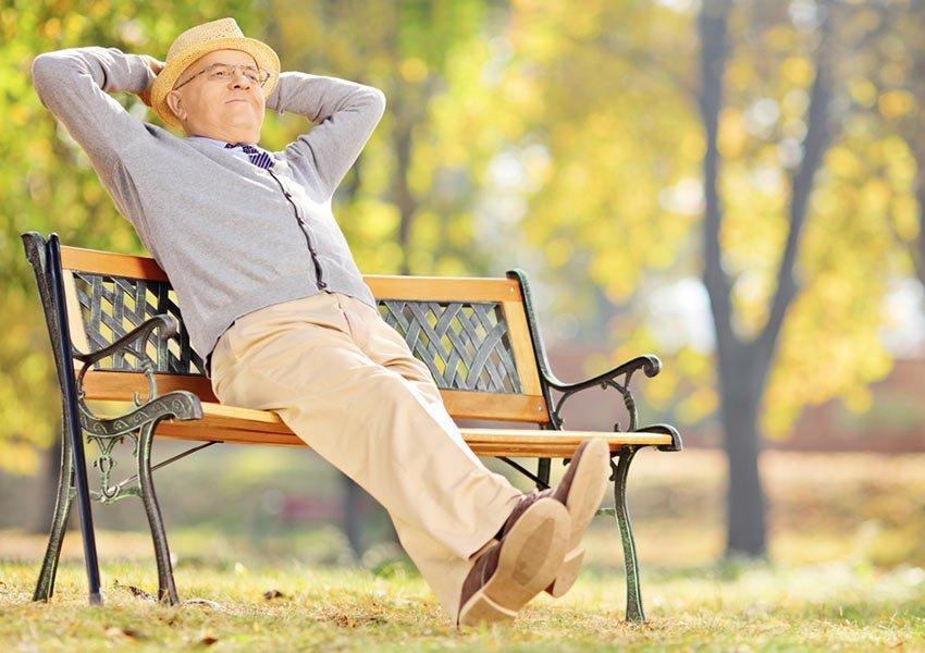 Comment prendre sa retraite à l'étranger ? Étapes et conseils pour se préparer !