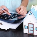 Costs of a Second Home: Careful Budgeting Is the Key!
