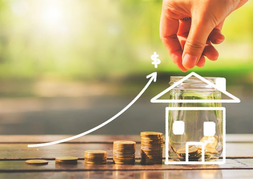 doing your landlord's work yourself will increase returns and reduce costs
