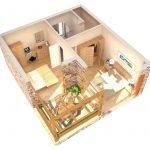 first floor superior luxury villa for sale with 2 bedrooms hera bay luxury resort samos greece