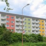 Flats For Sale As Investment Property In Germany With Guaranteed Returns Including Letting Service