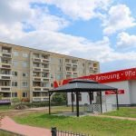 Flats For Sale In Central Germany Saxony Anhalt Attractive Return Without The Risk Of Loss Or Default