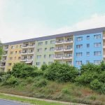 Flats For Sale In Germany As Rental Property With Guaranteed Return Passive Money Investment
