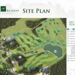 Floor Plans Luxury Spa And Golf Resort France Investment Opportunity At Building Level
