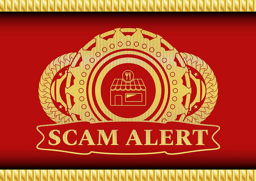 Fraudulent Investment Scams Can Be Avoided With Thorough Due Diligence