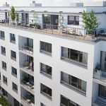 Furnished Apartments Brussels For Sale Optional Furniture Package For Sale At Sharp Prices Location Evere