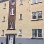 german investment property for diversified investment portfolio with guarantees and interest