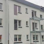 german property for sale investment gelsenkirchen secure rental income with interesting capital gains potential
