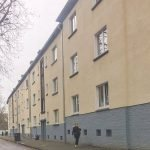 german real estate as investment with income guarantee syndic and professional management