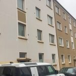 german real estate with notarial tenancy guarantee and rent guard complete care for investors