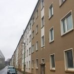 germany real estate for passive income or supplementary pension including rent master and income guarantee