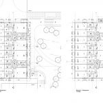Ground Floor And Floor Building Plans K French Investment Property For Sale