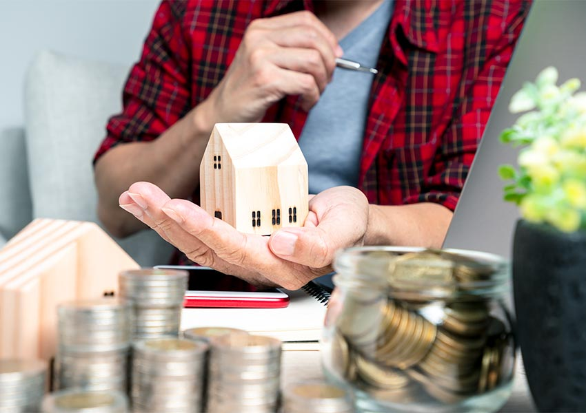 hands on method to manage your own property rentals maintenance