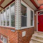 Home For Sale In America in Philadelphia As Rental Property